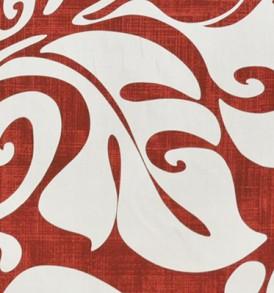 CAA0808 Red