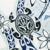 CAA0810_Blue_ZZ