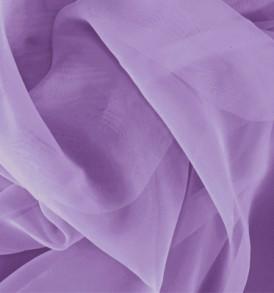 CHF0016_Lavender