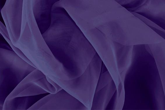CHF0019_Purple