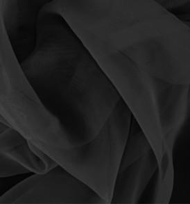 CHF0020_Black