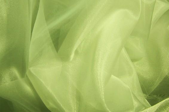 COR0014_Lime