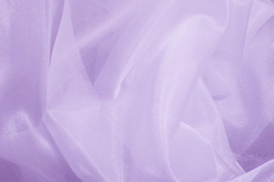COR0017_Lavender