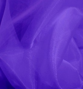 COR0018_Purple