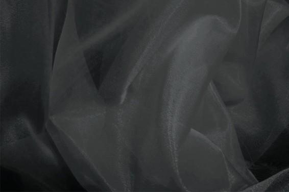 COR0021_Black