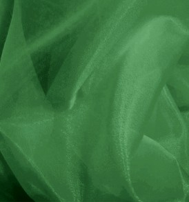 COR0025_FragGreen