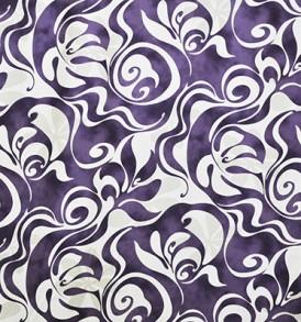 HR1472_Purple