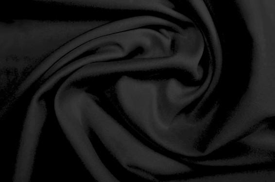 LSX0002_Black