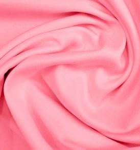 LSX0006_Pink
