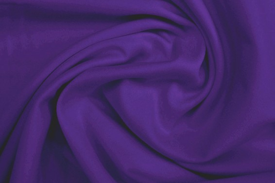 LSX0007_Purple_A