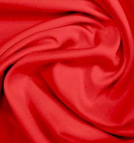 LSX0008_Red