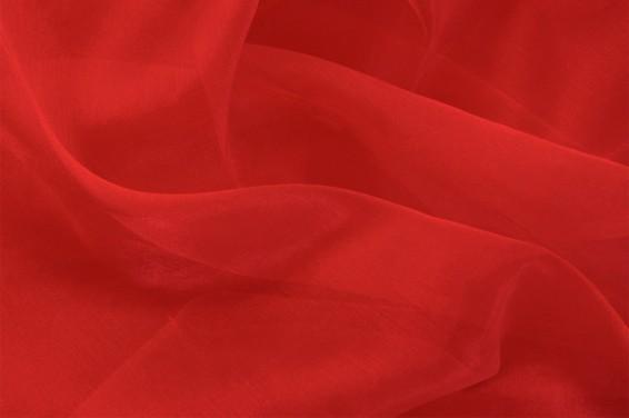 MOR0003_Red