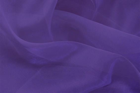 MOR0005_Purple