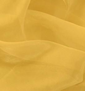 MOR0006_Mustard