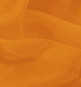 MOR0012_Orange