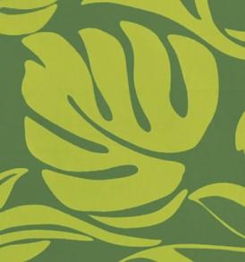 PAA1203 Green