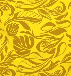 PAA1203_Yellow