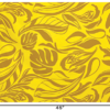 PAA1203_Yellow_1