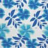 PAA1204_Blue