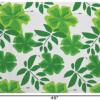 PAA1204_Green_1