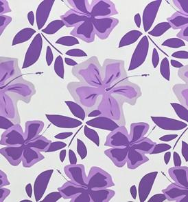 PAA1204_Purple