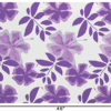 PAA1204_Purple_1
