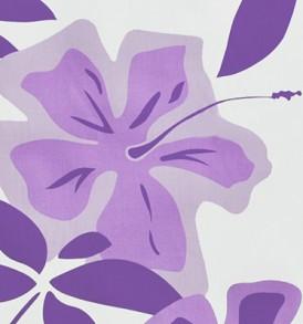 PAA1204 Purple
