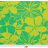 PAA1205_Green_1