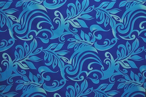 PAB0803_Blue