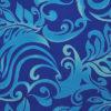 PAB0803_Blue_Z