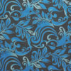 PAB0803_GrayTurquoise