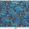 PAB0803_GrayTurquoise_1