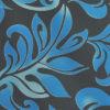 PAB0803_GrayTurquoise_ZZ
