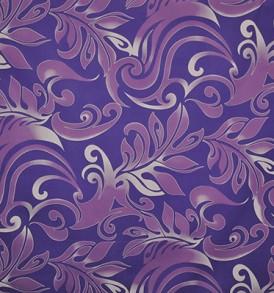 PAB0803_Purple