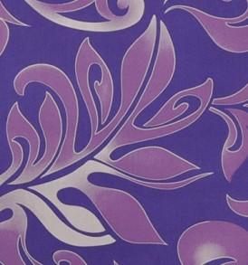 PAB0803 Purple