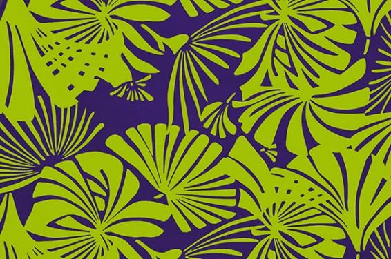 PAC1328_Purple