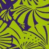 PAC1328_Purple_Z