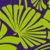 PAC1328_Purple_ZZ