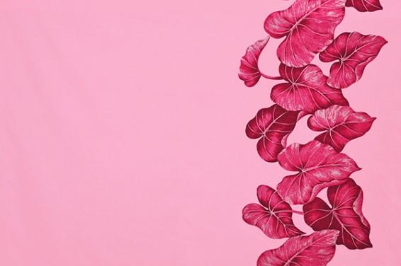 PBB2607_Pink