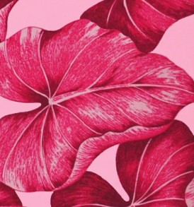 PBB2607 Pink