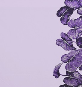 PBB2607_Purple