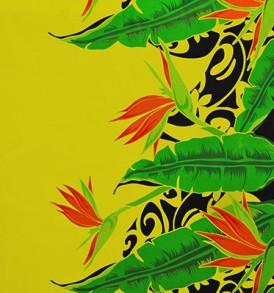 PBB2608_Yellow