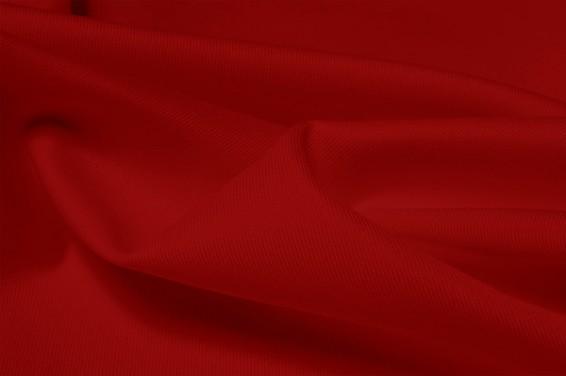 POP0006_Red