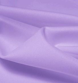 POP0009_Lavender