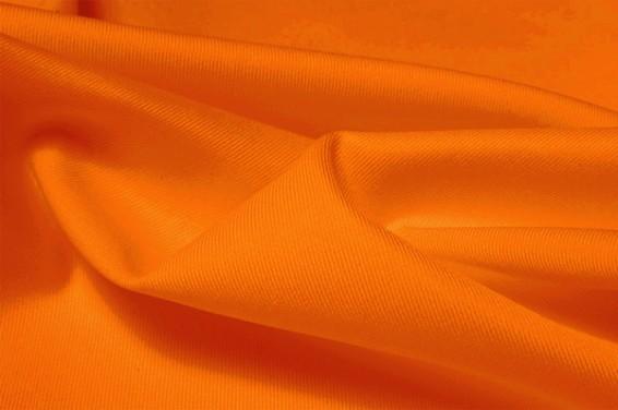 POP0014_Orange