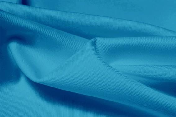POP0017_Turquoise