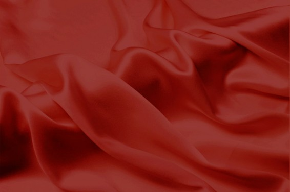 POS0004_Red