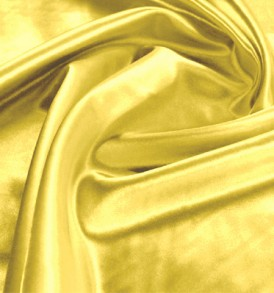 SST0004_Yellow