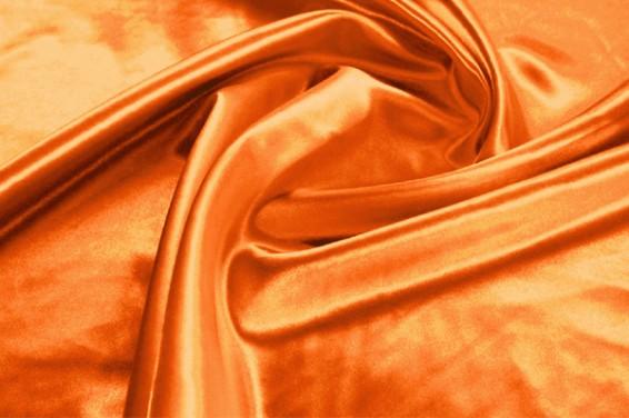 SST0005_Orange