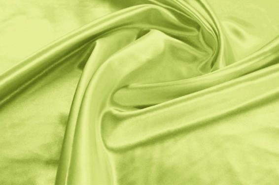 SST0010_Lime